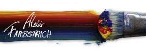 Header-Atelier-Farbstrich-1