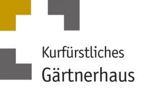 Gärtnerhaus Bonn