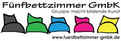 fuenfbettzimmer-logo